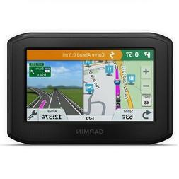 "Garmin zumo 396 LMT-S Motorcycle Navigator w/ 4.3"" Screen, W"