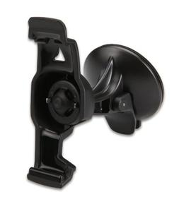 zumo automotive gps mount